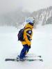 2019 - Junge Erwachsene Skifreizeit_9