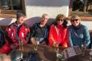 2019 - Senioren-Skifreizeit Ischgl _19