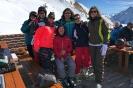 2019 - Senioren-Skifreizeit Ischgl _20