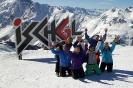 2019 - Senioren-Skifreizeit Ischgl _22