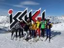 2019 - Senioren-Skifreizeit Ischgl _24