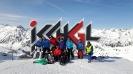 2019 - Senioren-Skifreizeit Ischgl _25