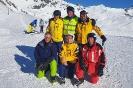 2019 - Senioren-Skifreizeit Ischgl _9