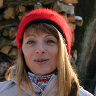 Andrea Krzysch