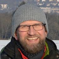 Ralf Zischka
